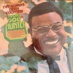 Ivory Joe Hunter – I've Always Been Country