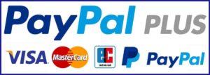 visa-mastercard-paypal-plus
